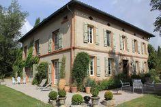 France - Vente maison de caractère TARN - 11402vm