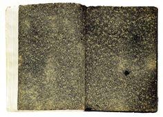 iceblack:    Anselm Kiefer  www.artexperiencenyc.com
