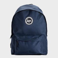 ==>>Big Save onFashion Brand Hype London Sac A Dos Brief Backpack School Bags for Teenagers girl Shoulder Bag Travel Mochila Escolar Marca Li44Fashion Brand Hype London Sac A Dos Brief Backpack School Bags for Teenagers girl Shoulder Bag Travel Mochila Escolar Marca Li44Save on...Cleck Hot Deals >>> http://id689175402.cloudns.ditchyourip.com/32573254416.html images