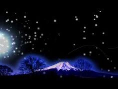 Winterblues... - YouTube Northern Lights, Promotion, The Originals, Digital, World, Nature, Youtube, Travel, Visual Arts