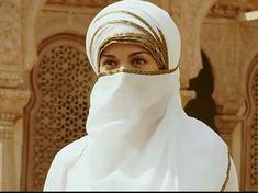 Aishwarya Rai Jodha Akbar, Actress Aishwarya Rai, World Most Beautiful Woman, Pure Beauty, Asian Style, Indian Beauty, Indian Actresses, Desi, Bollywood