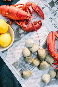 Lobster boil: http:/