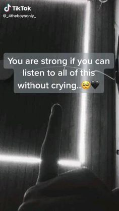 Feeling Broken Quotes, Deep Thought Quotes, Quotes Deep Feelings, Sad Life Quotes, Mood Quotes, True Quotes, Depressing Songs, Sad Texts, Text Jokes