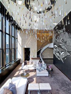 22 best hospitality images hospitality interior design rh pinterest com