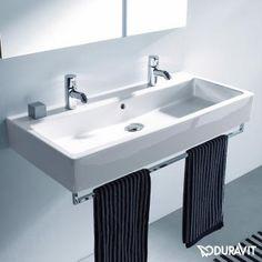 Die 30 Besten Bilder Von Ed Inspiration Duravit Bath Room