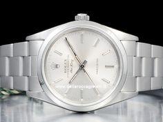Rolex Air King Rolex Airking Ref. Rolex Air King, Prezzo, Michael Kors Watch, Accessories, Watches Michael Kors, Jewelry Accessories