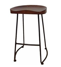 Lovely Antique Industrial Stool Vintage Wooden Architect Drafting Adjustable Stool 1895 More Discounts Surprises Furniture