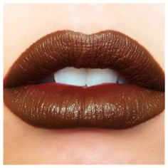 Hey, I found this really awesome Etsy listing at http://www.etsy.com/listing/114003407/sweet-nothings-opaque-matte-lipstick
