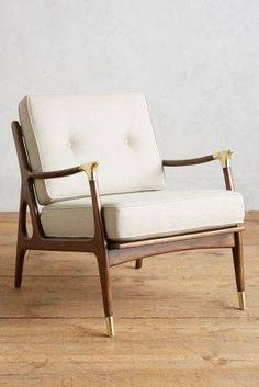 Looking for beautiful armchairs that will add some modern flair to your home? Here are 26 examples of modern and contemporary design you need to see. Design Furniture, Unique Furniture, Chair Design, Industrial Furniture, Vintage Furniture, Living Room Furniture, Home Furniture, Furniture Chairs, Furniture Stores