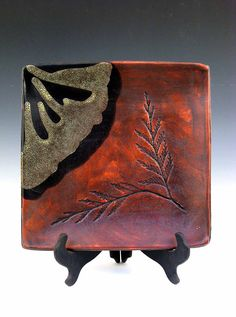 Sandra Dolph Ceramic Artist Galiano Island B.C. | TEA WARE