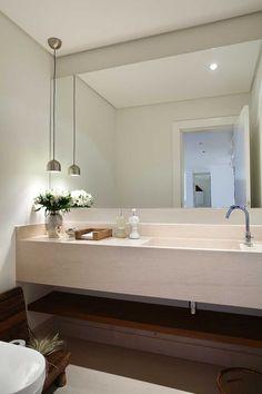Most popular clever small bathroom decorating ideas 1 Bedroom Walls, Home Decor Bedroom, Living Room Decor, Living Room On A Budget, Kitchen On A Budget, Kitchen Builder, Bathroom Design Luxury, Small Bathroom, Shiplap Bathroom
