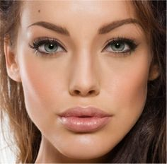 If you're unhappy with the general shape and appearance of your nose, you may have briefly toyed with the idea of getting rhinoplasty, or a nose job.  The Secret Behind Non-Surgical Nose Jobs