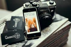 Fotografie-Blog-Tipps - Wertvolle Tipps rund um das Thema Fotografie und Bloggen auf einen Blick - inklusive Gratis Downloads & Tutorials
