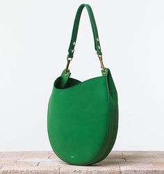 Shoulder and Hobo Bags-for the Women on Pinterest | Gucci ...