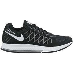 air jordan vi infrarrojos - 1000+ ideas about Tenis Nike Corrida on Pinterest