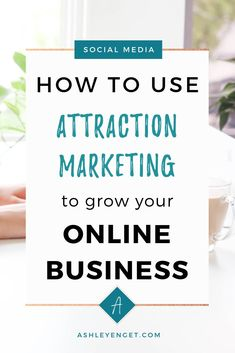 How to Avoid Sabotaging Your Online Business on Social Media - Marketing Automation - Automate your social media accounts and schedule your post - - How to use attraction marketing to grow your online business Social Media Automation, Social Media Analytics, Social Media Marketing, Marketing Automation, Business Entrepreneur, Business Marketing, Business Tips, Online Business, Online Entrepreneur