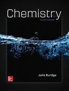 dbt skills in schools skills training for emotional problem  chemistry 4th edition by julia burdge isbn 9780078021527 booksbob fast and