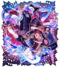 Lolis Anime, Art Anime, Kawaii Anime, Anime Guys, Game Character Design, Character Concept, Art Mignon, Art Manga, Pokemon Comics