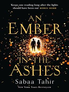 Flipkart Steal BuyAn Ember in the Ashes (English Paperback Sabaa Tahir) at Rs 5 Rs 60 shipping Ya Books, Books To Read, Library Books, Book Series, Book 1, Bone Books, 5 Rs, Daughter Of Smoke And Bone, Drama