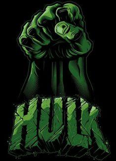 Marvel Dc Comics, Marvel Avengers, Marvel Art, Marvel Memes, Ms Marvel, Captain Marvel, Arte Do Hulk, Hulk Tattoo, Hulk Movie