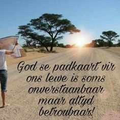 (God is in beheer) Bible Verses Quotes, Faith Quotes, Scriptures, Life Quotes, Daughter Poems, Afrikaanse Quotes, Inspirational Qoutes, Motivational, Prayer Board