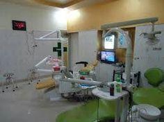 Patna Dental