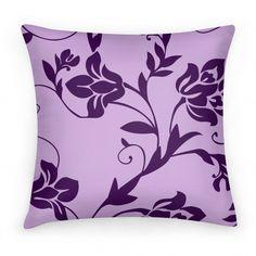 purple pillows   pillow14xin-w484h484z1-39143-purple-floral-pillow.jpg