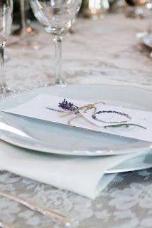33 Lavender Wedding Decor Ideas You Will Love Wedding Table Centerpieces, Wedding Table Settings, Wedding Seating, Wedding Decorations, Table Decorations, Lilac Wedding, Wedding Colors, Dream Wedding, Wedding Bride