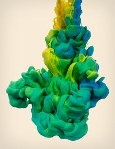 "Alberto Seveso, ""The Black Trap in Munich""."