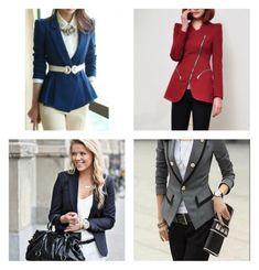 aa7814a355 A(z) Divat öltözködés nevű tábla 226 legjobb képe | Colors ...