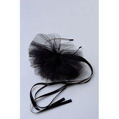 Paper Faces Siyah Tütü Çiçekli, Kız Çocuk Tacı, Kuyruklu 18,00 TL ile n11.com'da! Paperfaces Kostüm fiyatı ve özellikleri,…