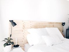 • F r i d a y •  Have a safe and happy weekend! ☺️ • • • #Friday #mynordicroom #nordicspace #nordikspace #nordic #nordicdecor #nordicinterior #nordicinspo #home #myhome #homeinspo #homedecor #homeinterior #interior #decor #minimalism #simple #organised #homeware #homespace #room  #nordicstyle #nordicminimalism #inspiremeinterior  #nordisk_interior #interiorwarrior #passionforinterior #ilovemyinterior #decoration #sweetblissstyle