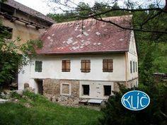 Prodej rodinného domu 1 151 m²   Sreality.cz