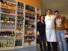 A Francavilla, la pizza di Hombre con i prodotti di Campagna Amica - L'Abruzzo è servito | Quotidiano di ricette e notizie d'AbruzzoL'Abruzzo è servito | Quotidiano di ricette e notizie d'Abruzzo