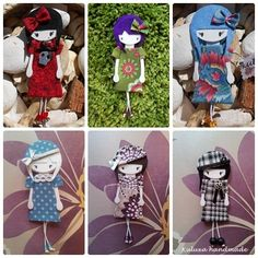 Producto a la venta en nuestro market online www.ferias-artesania.es