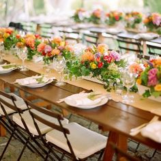 The ultimate guide to planning a perfect wedding that your guests will actually love! - Image by Jill Thomas
