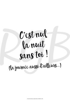 Insightful Quotes, Inspirational Quotes, French Lessons Online, Wisdom Quotes, Me Quotes, Fonts Quotes, Morning Greetings Quotes, Divorce Quotes, French Quotes