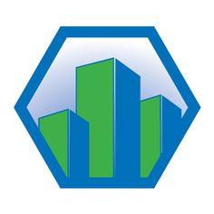 Collaboration, Mosaic, October, Education, Logos, Mosaics, Logo, Onderwijs, Learning