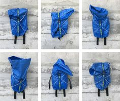 FRAKTA backpack by Simon Langlois and Marie-Christine Fortier https://www.instagram.com/simonlangloisssssss/ https://www.behance.net/simonlanglois https://www.instagram.com/mariechristnefortier/