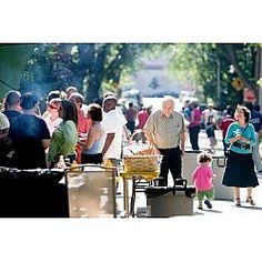 New Horizons Walk 2012 to Help Seattle Street Kids Seattle, WA #Kids #Events