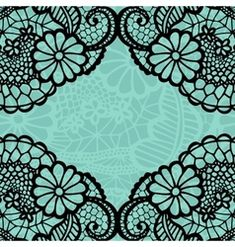 https://www.vectorstock.com/royalty-free-vectors/lace-textures-ornament-floral-vectors-order_trending-page_2