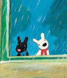 Pretty Art, Cute Art, Pinturas Disney, Funky Art, Hippie Art, Cute Illustration, Cute Cartoon, Art Inspo, Art Reference