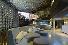 Ize Seminyak - Hotels.com - Hotel rooms with reviews. Discounts and Deals on 85,000 hotels worldwide