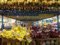 Preços dos Ovos de Páscoa