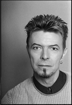 David Bowie, photo by Gonzalo Donoso Lady Stardust, Ziggy Stardust, The Nobodies, David Bowie Starman, The Thin White Duke, Major Tom, New Twitter, Joan Jett, Face Photo