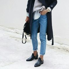 Find More at => http://feedproxy.google.com/~r/amazingoutfits/~3/OZqPk9u1AAk/AmazingOutfits.page