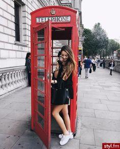 New Travel Photography London Wanderlust Ideas Tumblr Photography, London Photography, Photography Poses, Travel Photography, Instagram Photos Photography, London Pictures, London Photos, City Of London, London Instagram