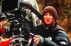 Beeban Tania Kidron, Baroness Kidron, OBE (born 2 May 1961) is an English film director known for her much-lauded adaptation of Jeanette Winterson's autobiographical novel Oranges Are Not the Only Fruit and for directing Bridget Jones: The Edge of Reason.