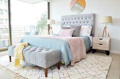 Sweet Home, Bed, Furniture, Home Decor, Instagram, Google, Decorating Rooms, Room Girls, Teenage Room Decor