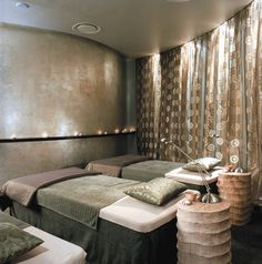 amazing spa | ... Spa Resorts in South Africa – Feeling Good in South Africa's Spa